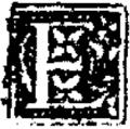 Ortografia kastellana pág. 116.png
