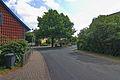 Ortsblick in Groß Stöckheim (Wolfenbüttel) IMG 0578.jpg