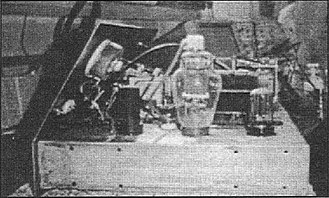 Radionics - Image: Oryg rife