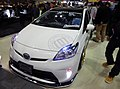 Osaka Auto Messe 2017 (23) - D.A.D. Toyota PRIUS.jpg