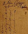 Osborn's notebooks (manuscript) (1731) (14597326260).jpg
