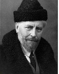 Oscar Björck photo.jpg