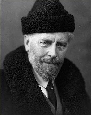 Oscar Björck - Oscar Björck