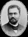 Oskar Filip Emil Åberg - from Svenskt Porträttgalleri XX.png