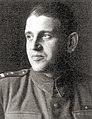 Oskar Karliner 1.jpg