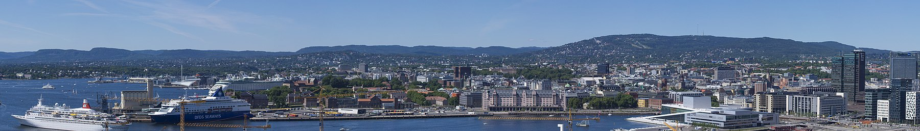 Oslo,Norway (cropped).jpg