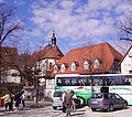 Ostern in Heiligenstadt 2007.jpg