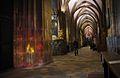 Ostrów Tumski - katedra foto Barbara Maliszewska.jpg