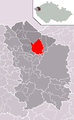 Ostrov KV CZ.png