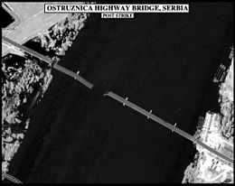 Ostruznica Highway Bridge.jpg