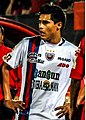 Osvaldo Martinez-Atlante.jpg