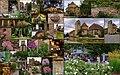 Ottmarsheim Impressions - panoramio.jpg