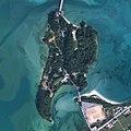 Ou Island, Nago gsi-20180219.jpg