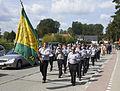 Oud-Heverlee processie11.jpg