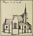 Oude-Martinuskerk-Hendrik-Verhees.jpg