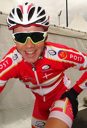 Oudenaarde - Ronde van Vlaanderen Beloften, 11 april 2015 (B180).JPG