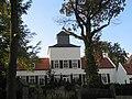 Oudenborg.jpg