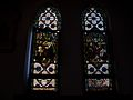 Our Lady of the Sacred Heart Church, Randwick - Stained Glass Window - 011.jpg