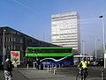 Outside Reading Station, Berks - geograph.org.uk - 2268451.jpg