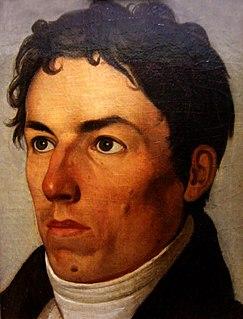 Joseph Wintergerst