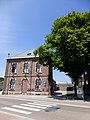 Overijs Hoeilaartsesteenweg 56 gemeenteschool - 232197 - onroerenderfgoed.jpg