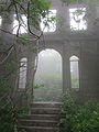 Overlook Mountain House - Back to Nature.jpg