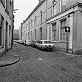 Overzicht achtergevel - Deventer - 20055281 - RCE.jpg
