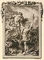 Ovide - Metamorphoses - III - Apollon et Cyparisse.jpg