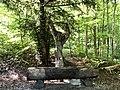 Owl Fountain.jpg