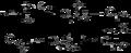 Oxazoline-via-Appel.png