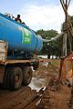Oxfam is providing clean water to over 100,000 refugees in Gambella, Ethiopia (14950141929).jpg