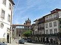 Pça. D. Duarte - Viseu - Portugal (512601058).jpg