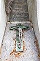Père-Lachaise - Division 11 - Viet 05.jpg