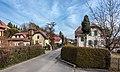 Pörtschach Winklern 10.-Oktober-Straße 94 Villa Adele 91 Roserlheim 13022020 8317.jpg