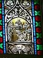Pötting Kirchenfenster 10 Triumpf des Kreuzes.jpg