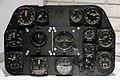 P-51 instrument panel.jpg
