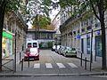 P1050155 Paris XV square Frédéric-Vallois rwk.jpg