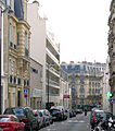 P1160662 Paris XII rue Marsoulan rwk.jpg