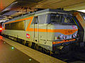 P1320630 Paris XIII gare Austerlitz loco zzzz rwk.jpg