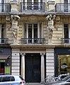 P1330787 Paris V rue Dante n5 rwk.jpg