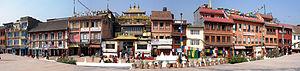 P37275-Kathmandu-Boudhanath