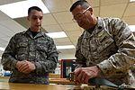 PACOM senior enlisted leader visits JBER 161021-F-SK378-0157.jpg