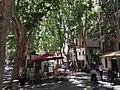 PALMA de MALLORCA, AB-039.jpg