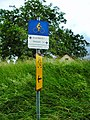 PAMINA Radweg - panoramio.jpg