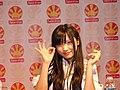 PASSPO - Japan Expo 2011 - P1210230.jpg