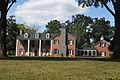PEE DEE AVENUE HISTORIC DISTRICT; STANLY COUNTY.jpg