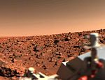 PIA00569 Bright Summer Afternoon on the Mars Utopian Planitia.jpg