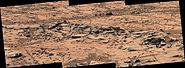 PIA18880-MarsCuriosityRover-PinkCliffs-20141007
