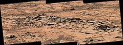 nasa finds message from god on mars - HD3298×1056