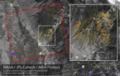 PIA22816 NASA's ARIA Maps California Fire Damage, Figure 1.png